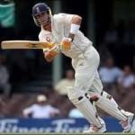 cricket 2-Optimized