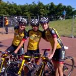 Cape Town-20120311-00233