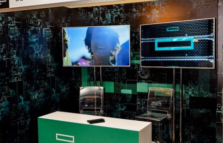 Gallery-Techscape